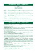 Trade 1 Exhib Manual 11.pdf - Surrey County Agricultural Society - Page 3