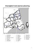 Miljøtilstanden i 22 mindre søer i Københavns Amt 2003 - Page 7