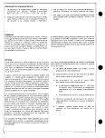 H-IM-64H APM-2.pdf - Bohn - Page 2