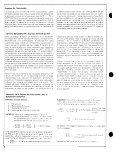H-IM-64H APM-2.pdf - Bohn - Page 6