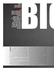 Big Love - David R. Adler