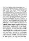 Ata Plenária 1695 - Crea-RS - Page 2