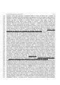 Ata Plenária 1695 - Crea-RS - Page 4