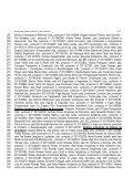 Ata Plenária 1695 - Crea-RS - Page 7