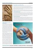 newsletter - Confartigianato Lazio - Page 3