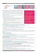 newsletter - Confartigianato Lazio - Page 4
