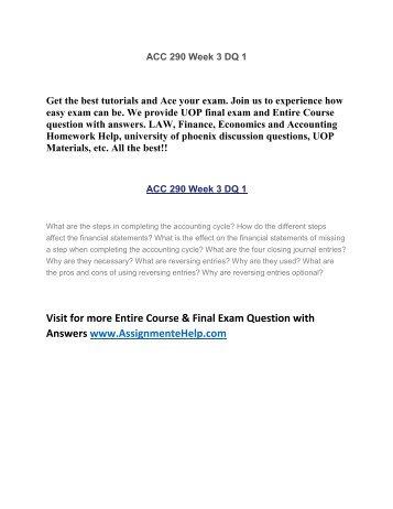 fast custom-essays org