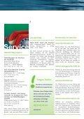 Ausgabe 2 / 2004 - Onkologische Schwerpunktpraxis Darmstadt - Page 4
