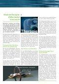 Ausgabe 2 / 2004 - Onkologische Schwerpunktpraxis Darmstadt - Page 6