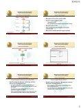 12 Enhancing Decision Making - Page 2