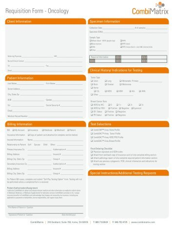 Print Requisition Form  PUnswEduAu