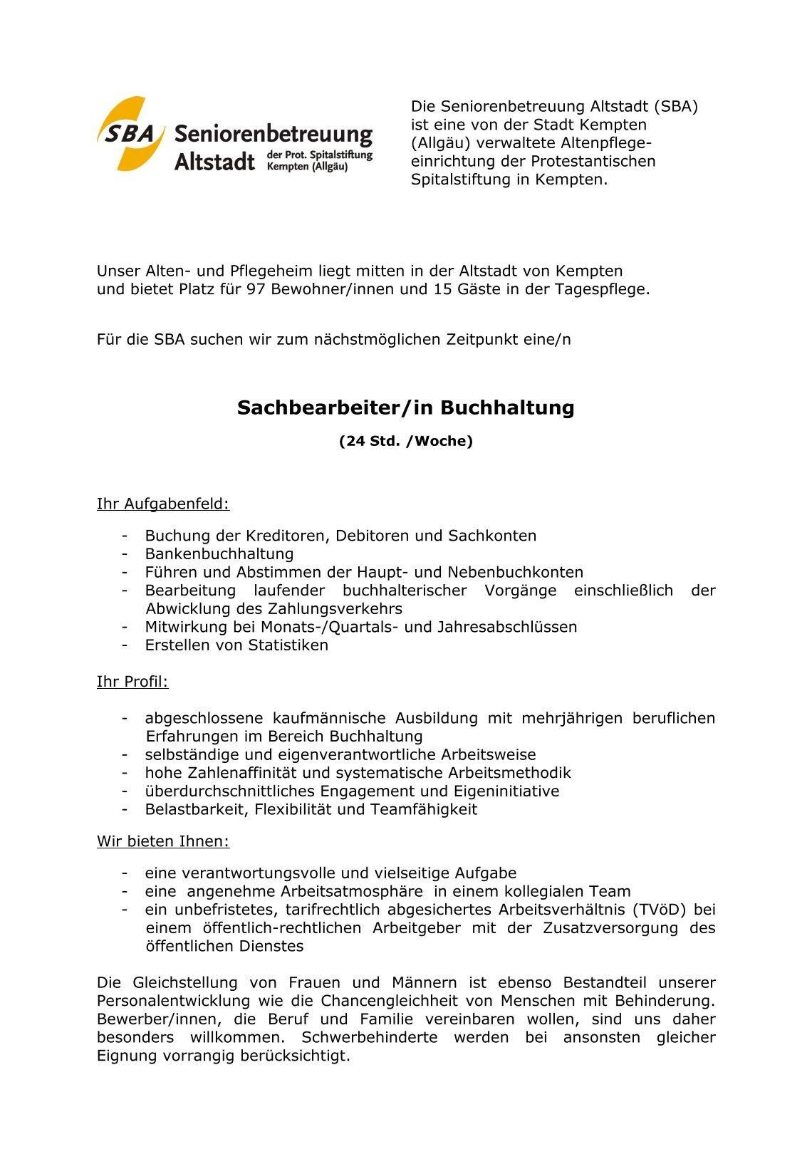 Ausgezeichnet Buchhalter Nimmt Proben Wieder Auf Bilder - Entry ...