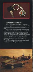 9 MB - GTV6 et 156 GTA - Page 4