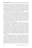 More Borda Count Variations for Project Assesment - AUCO Czech ... - Page 2