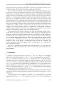 More Borda Count Variations for Project Assesment - AUCO Czech ... - Page 3
