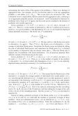 More Borda Count Variations for Project Assesment - AUCO Czech ... - Page 4