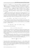 More Borda Count Variations for Project Assesment - AUCO Czech ... - Page 5