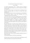 Synthesen und Untersuchungen zum Polymerisationsverhalten von ... - Page 3