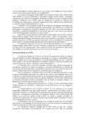 Material Instruccional basado en la Web. Impacto en ... - Reposital - Page 3
