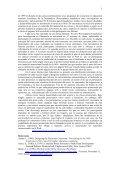 Material Instruccional basado en la Web. Impacto en ... - Reposital - Page 5