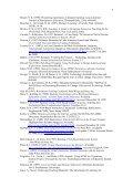Material Instruccional basado en la Web. Impacto en ... - Reposital - Page 6