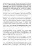MATERIAL DE PRENSA 7 Noviembre 2008 RECOMENDACIONES ... - Page 2