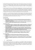 MATERIAL DE PRENSA 7 Noviembre 2008 RECOMENDACIONES ... - Page 3