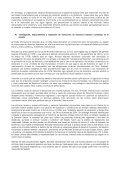 MATERIAL DE PRENSA 7 Noviembre 2008 RECOMENDACIONES ... - Page 4