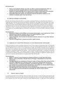 MATERIAL DE PRENSA 7 Noviembre 2008 RECOMENDACIONES ... - Page 5