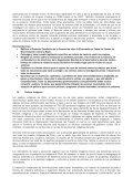 MATERIAL DE PRENSA 7 Noviembre 2008 RECOMENDACIONES ... - Page 6