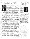 April 2011 - El Korah Shrine Temple - Page 3