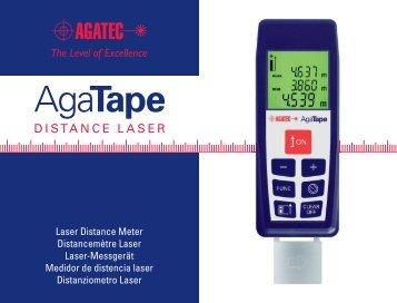 cuidado - Agatec
