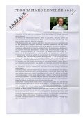 E - Rtbf - Page 3