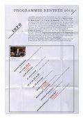 E - Rtbf - Page 5