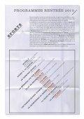 E - Rtbf - Page 6