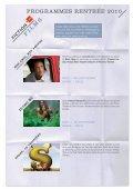 E - Rtbf - Page 7