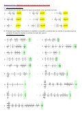 Classe de Quatrième THEME 7 : ESPACE (1) - Page 6