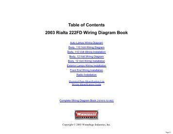 w 6 446 wiring diagra complete wiring diagram book rialtainfo
