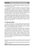 190 kB - publikace FSV UK - Page 7