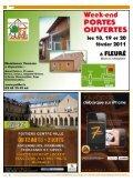 n° 67 voir ce numéro - 7 à Poitiers - Page 2