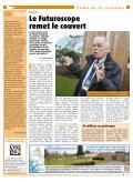 n° 67 voir ce numéro - 7 à Poitiers - Page 3