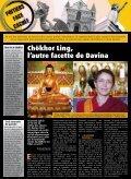 n° 67 voir ce numéro - 7 à Poitiers - Page 4