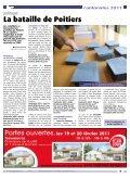 n° 67 voir ce numéro - 7 à Poitiers - Page 5