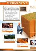 Informations-PDF - Ziegelwerk TURBER - Seite 2