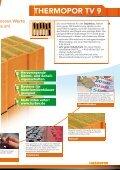 Informations-PDF - Ziegelwerk TURBER - Seite 3