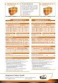 Informations-PDF - Ziegelwerk TURBER - Seite 4