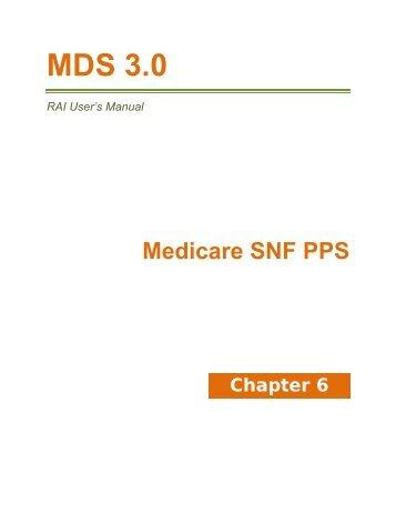 Download chapter_6-medicare-skilled-nursing-facility-prospective ...