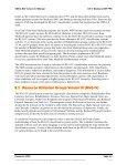 Download chapter_6-medicare-skilled-nursing-facility-prospective ... - Page 6