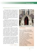 Bollettino N.3-2012 :Layout 1 - figliedellachiesa.org - Page 5