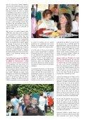 Info CAP48 n°17 octobre 2011 - Rtbf - Page 2